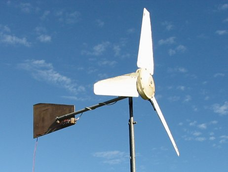 Diy wind turbine ceiling fan ceiling tiles the back shed ceiling fan conversion ceiling fan wind generator aloadofball Images